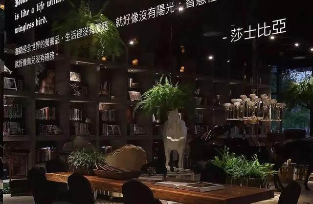 启新 ∣ 张清平——清平韵调,不掩峥嵘-4.jpg