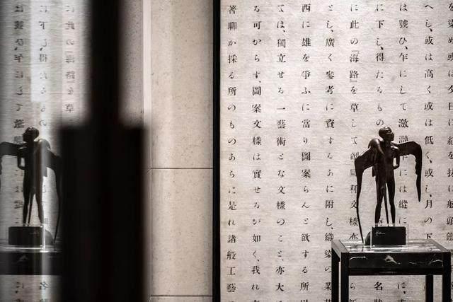 启新·倒计时1天 ∣ 吴滨 -- 摩登东方-23.jpg