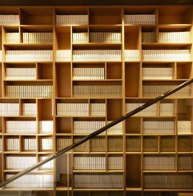 视角 ∣ 对话潘冉——来自江南的設計自白-5.jpg