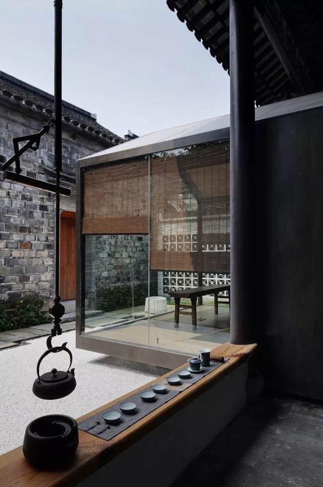 视角 ∣ 对话潘冉——来自江南的設計自白-28.jpg