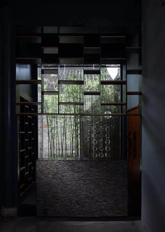 视角 ∣ 对话潘冉——来自江南的設計自白-31.jpg