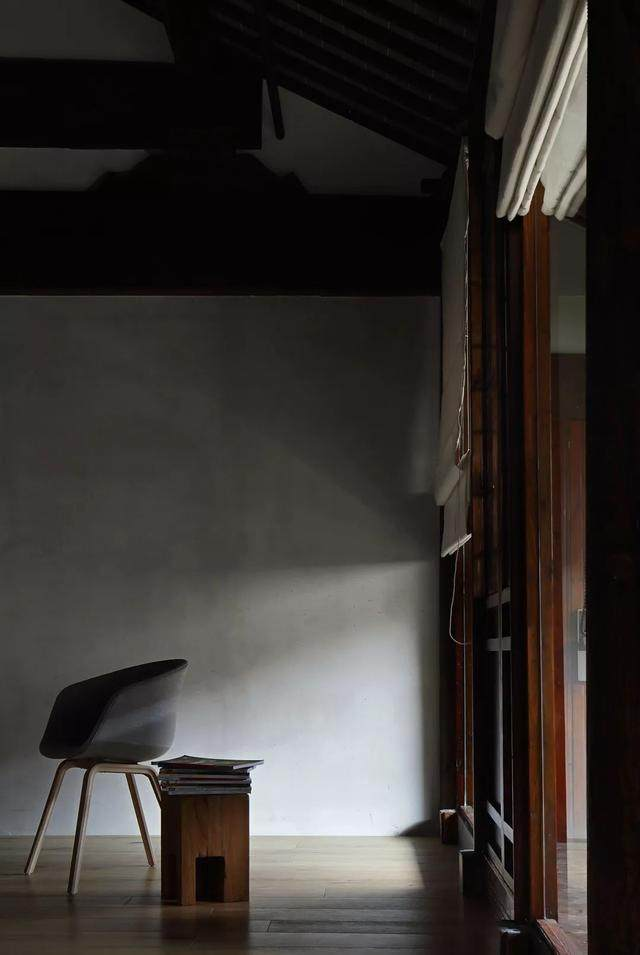 视角 ∣ 对话潘冉——来自江南的設計自白-33.jpg
