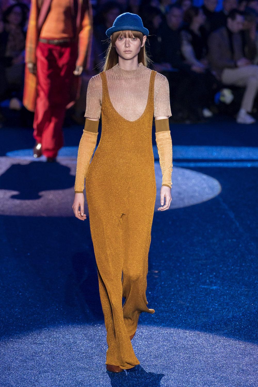 Missoni时装系列图形拼色也有助于丰富最小的无袖或单肩束腰外衣-16.jpg