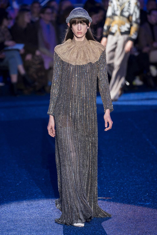 Missoni时装系列图形拼色也有助于丰富最小的无袖或单肩束腰外衣-44.jpg