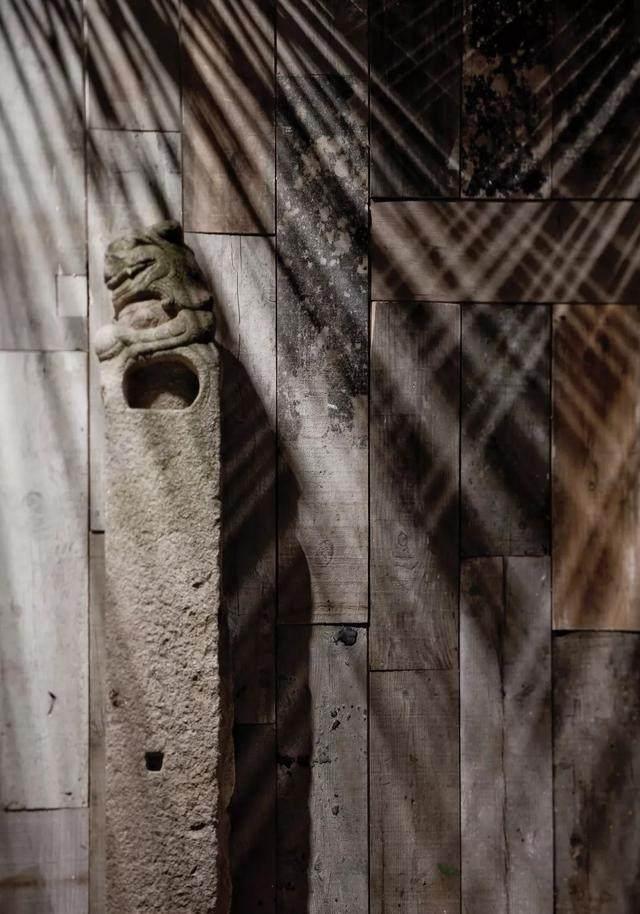 重启·论坛嘉宾 ∣ 蒋国兴 -- 归于自然的設計-4.jpg