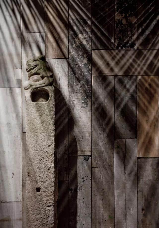 重启·论坛嘉宾 ∣ 蒋国兴 -- 归于自然的設計-10.jpg