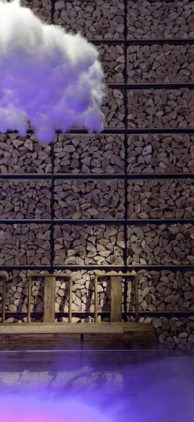 重启·论坛嘉宾 ∣ 蒋国兴 -- 归于自然的設計-19.jpg