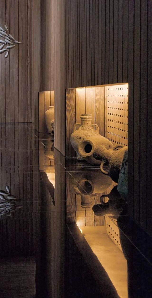 重启·论坛嘉宾 ∣ 蒋国兴 -- 归于自然的設計-22.jpg
