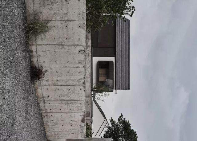 新作 ∣ 龎喜 -- 诗意农庄-7.jpg