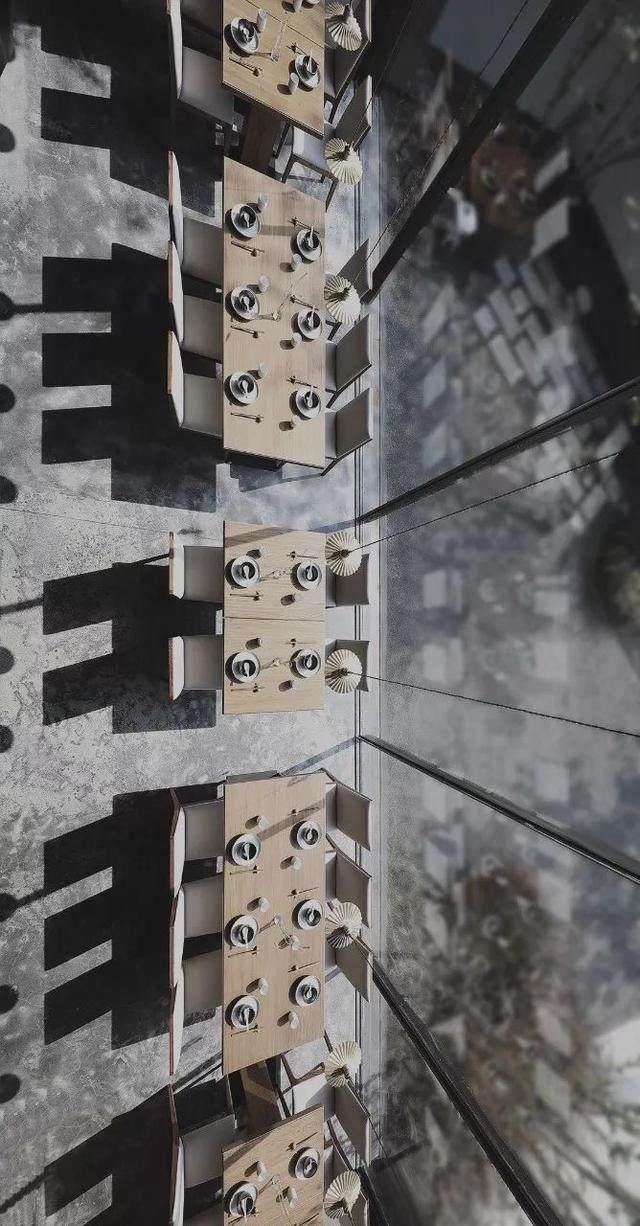 新作 ∣ 龎喜 -- 诗意农庄-13.jpg