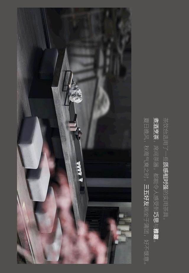 新作 ∣ 龎喜 -- 诗意农庄-26.jpg