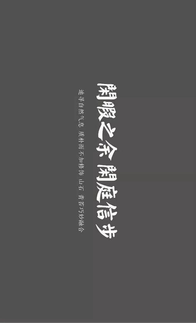 新作 ∣ 龎喜 -- 诗意农庄-28.jpg