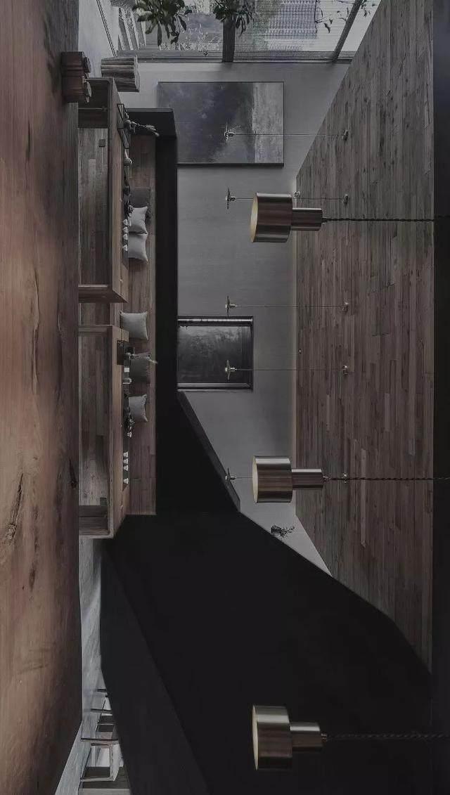 新作 ∣ 龎喜 -- 诗意农庄-29.jpg