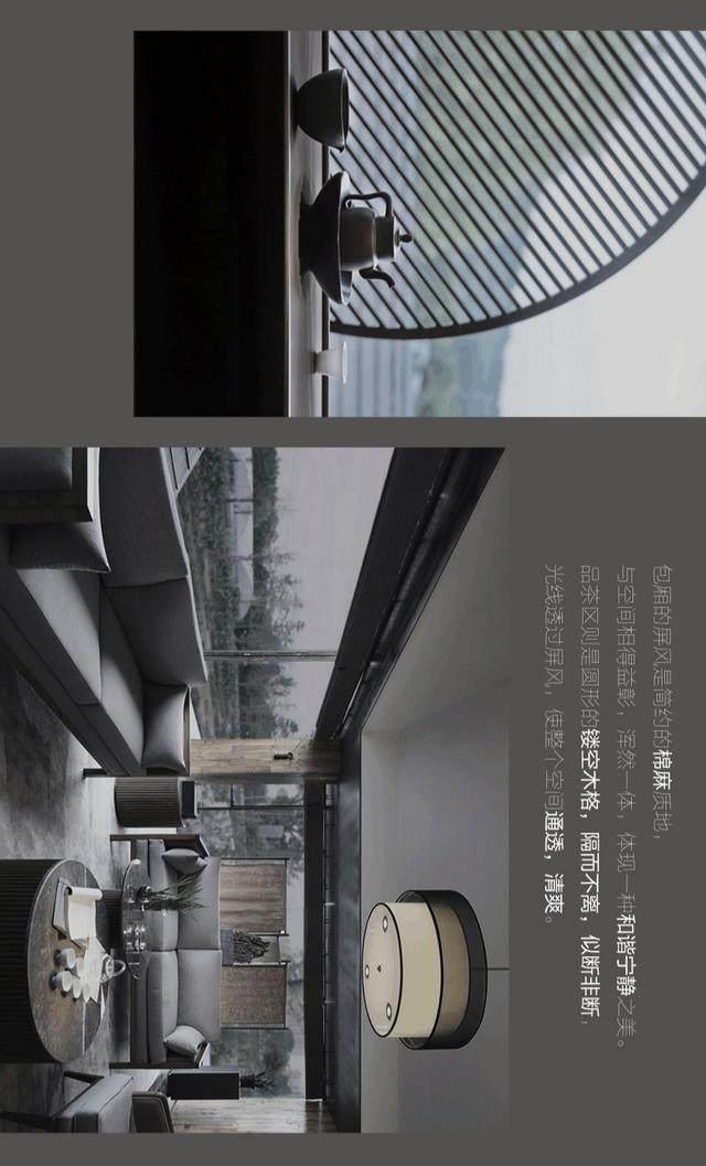 新作 ∣ 龎喜 -- 诗意农庄-38.jpg