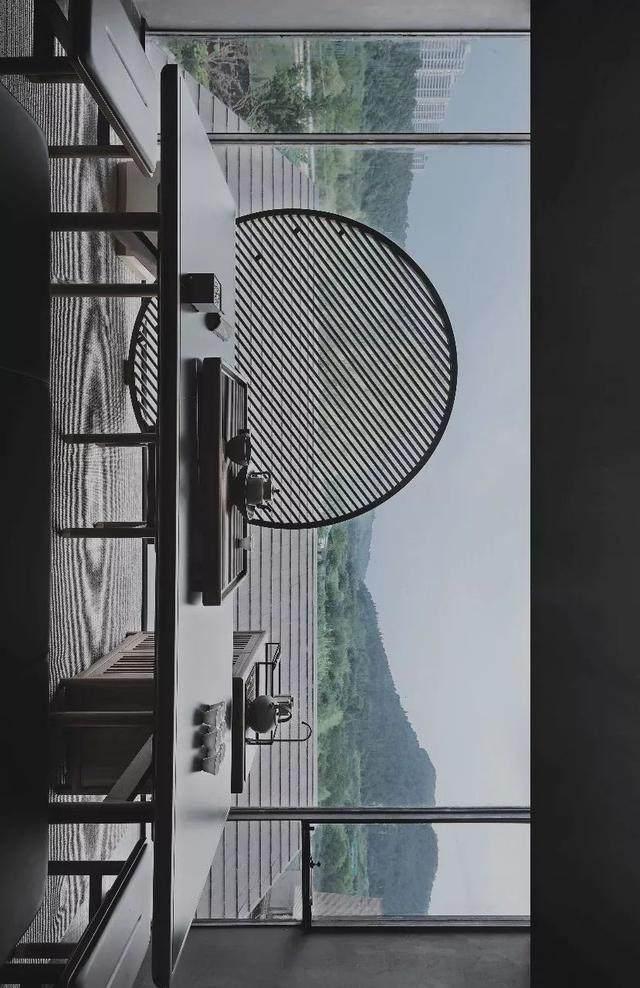 新作 ∣ 龎喜 -- 诗意农庄-39.jpg