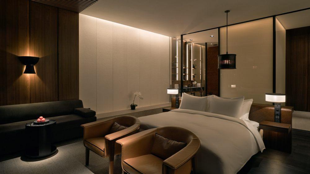 PuShang-Guestroom-3客房.jpg