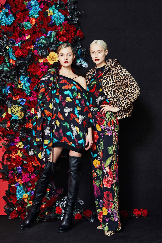 Alice + Olivia时装系列专注于秋季的魅力并为晚礼服注入清新魅力-4.jpg