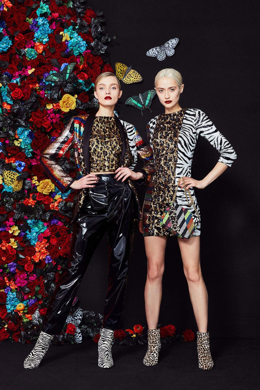 Alice + Olivia时装系列专注于秋季的魅力并为晚礼服注入清新魅力-5.jpg