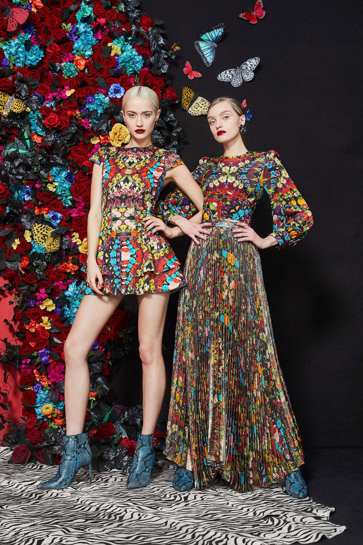 Alice + Olivia时装系列专注于秋季的魅力并为晚礼服注入清新魅力-11.jpg