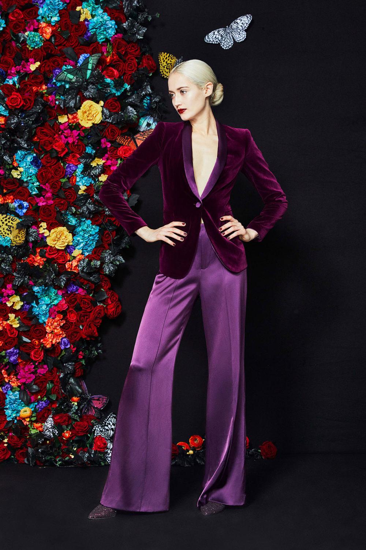 Alice + Olivia时装系列专注于秋季的魅力并为晚礼服注入清新魅力-12.jpg