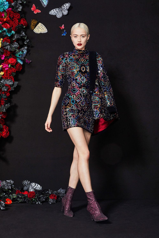 Alice + Olivia时装系列专注于秋季的魅力并为晚礼服注入清新魅力-13.jpg