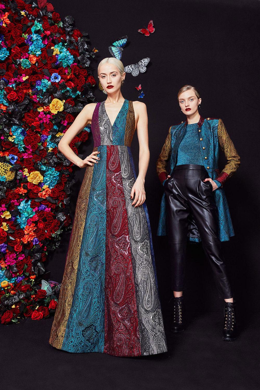Alice + Olivia时装系列专注于秋季的魅力并为晚礼服注入清新魅力-14.jpg