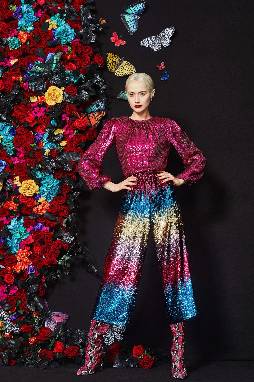 Alice + Olivia时装系列专注于秋季的魅力并为晚礼服注入清新魅力-16.jpg