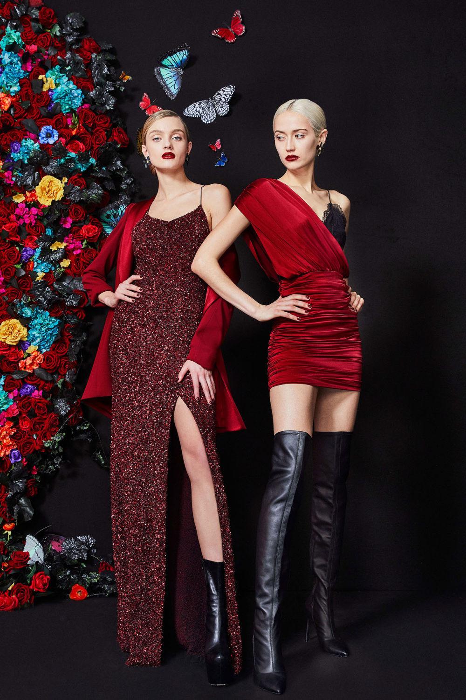 Alice + Olivia时装系列专注于秋季的魅力并为晚礼服注入清新魅力-19.jpg