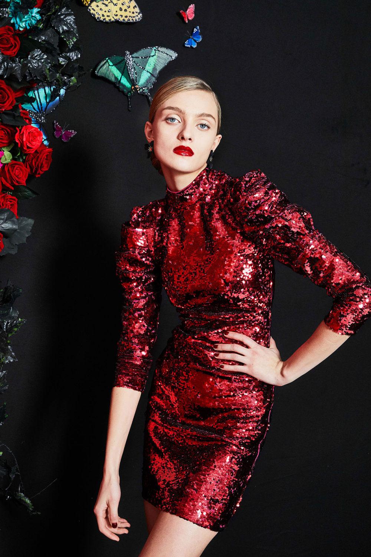 Alice + Olivia时装系列专注于秋季的魅力并为晚礼服注入清新魅力-18.jpg