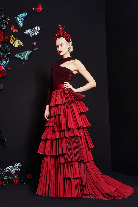 Alice + Olivia时装系列专注于秋季的魅力并为晚礼服注入清新魅力-20.jpg