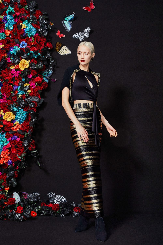 Alice + Olivia时装系列专注于秋季的魅力并为晚礼服注入清新魅力-21.jpg