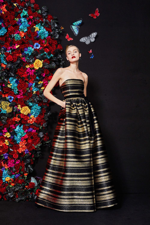Alice + Olivia时装系列专注于秋季的魅力并为晚礼服注入清新魅力-22.jpg