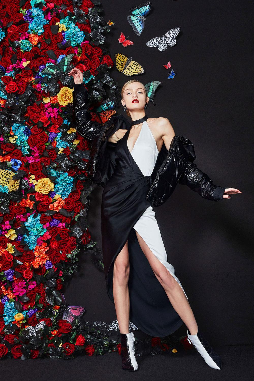 Alice + Olivia时装系列专注于秋季的魅力并为晚礼服注入清新魅力-23.jpg