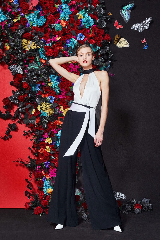 Alice + Olivia时装系列专注于秋季的魅力并为晚礼服注入清新魅力-24.jpg