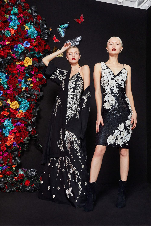 Alice + Olivia时装系列专注于秋季的魅力并为晚礼服注入清新魅力-26.jpg