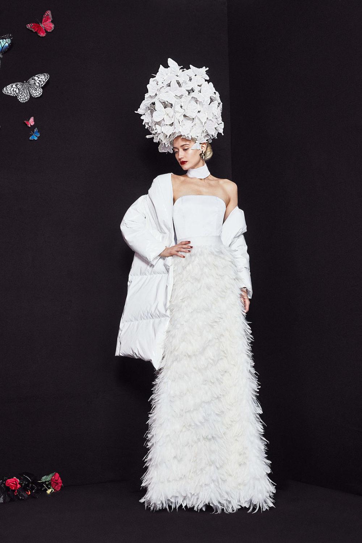 Alice + Olivia时装系列专注于秋季的魅力并为晚礼服注入清新魅力-27.jpg