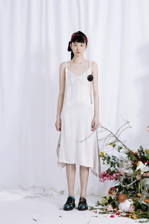 Babyghost时装系列睡衣裤是上海街头流行趋势造型增添了趣味性-2.jpg