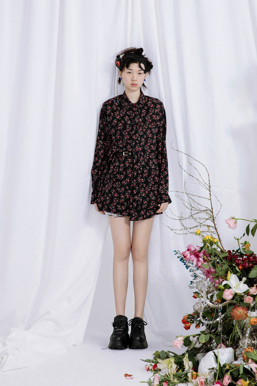 Babyghost时装系列睡衣裤是上海街头流行趋势造型增添了趣味性-6.jpg