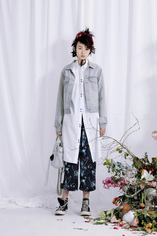 Babyghost时装系列睡衣裤是上海街头流行趋势造型增添了趣味性-4.jpg