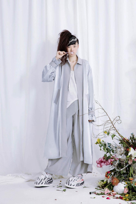 Babyghost时装系列睡衣裤是上海街头流行趋势造型增添了趣味性-8.jpg