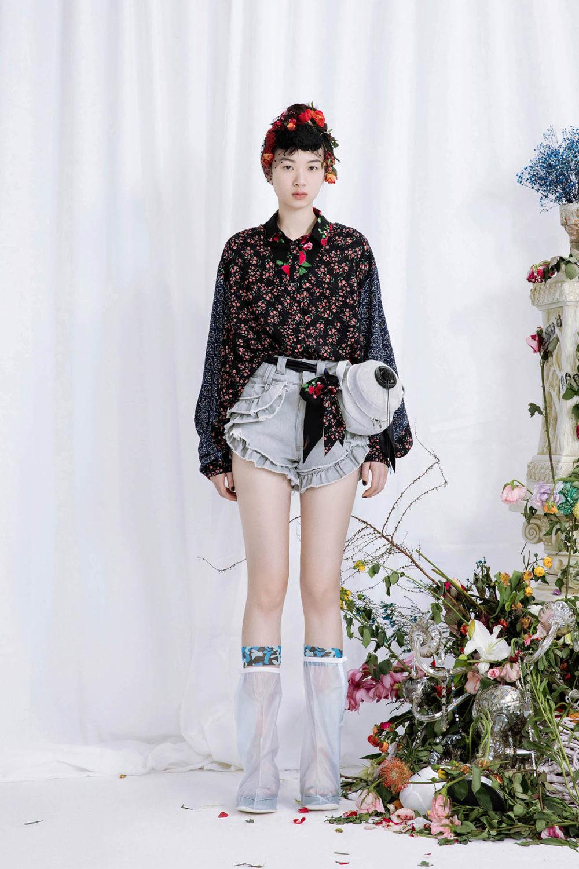 Babyghost时装系列睡衣裤是上海街头流行趋势造型增添了趣味性-10.jpg