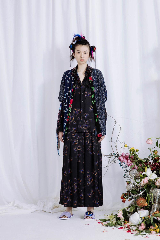 Babyghost时装系列睡衣裤是上海街头流行趋势造型增添了趣味性-9.jpg