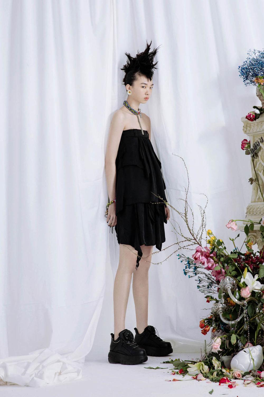 Babyghost时装系列睡衣裤是上海街头流行趋势造型增添了趣味性-11.jpg