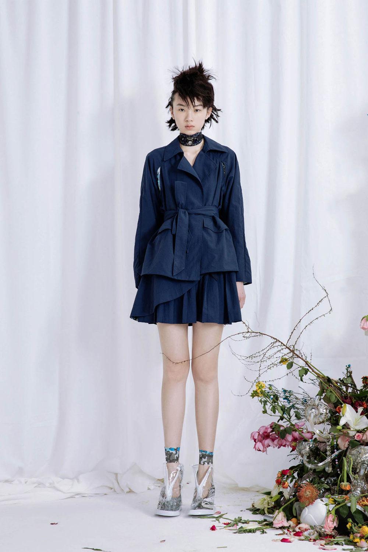 Babyghost时装系列睡衣裤是上海街头流行趋势造型增添了趣味性-12.jpg