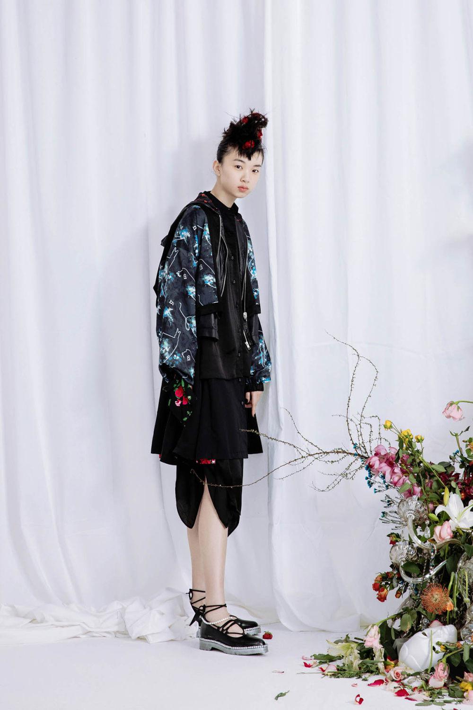 Babyghost时装系列睡衣裤是上海街头流行趋势造型增添了趣味性-14.jpg