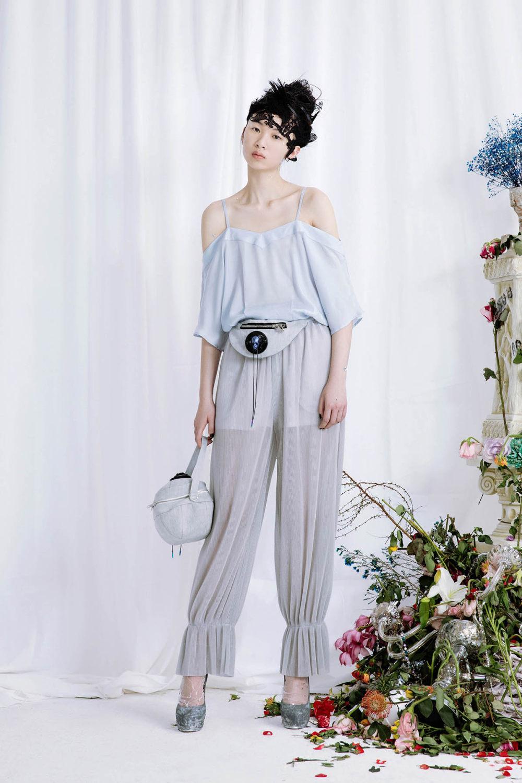 Babyghost时装系列睡衣裤是上海街头流行趋势造型增添了趣味性-16.jpg