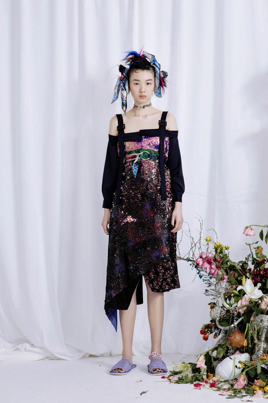 Babyghost时装系列睡衣裤是上海街头流行趋势造型增添了趣味性-19.jpg