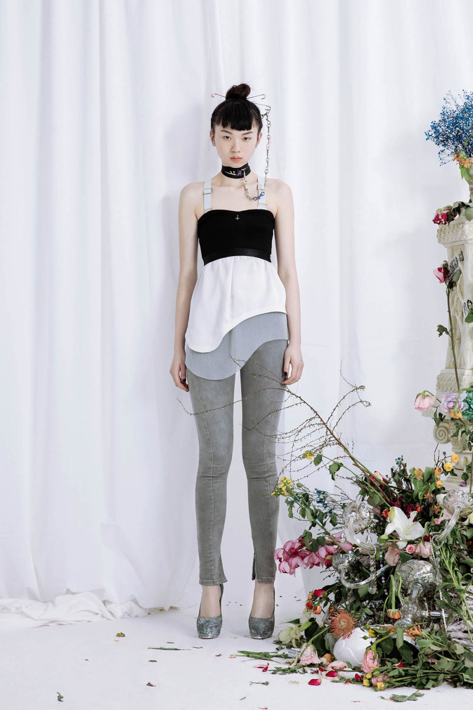 Babyghost时装系列睡衣裤是上海街头流行趋势造型增添了趣味性-20.jpg