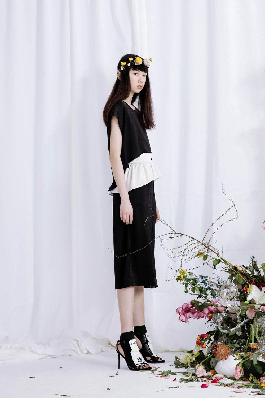 Babyghost时装系列睡衣裤是上海街头流行趋势造型增添了趣味性-21.jpg