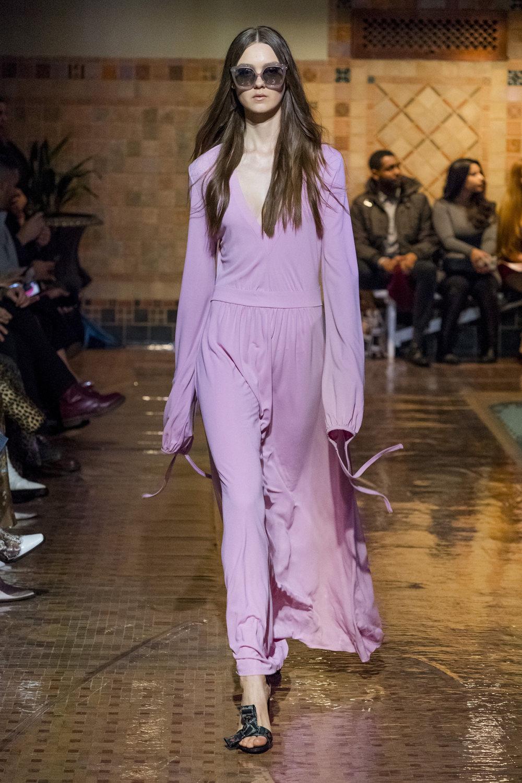 Cynthia Rowley时装系列熟悉的性感连衣裙印有巧妙的水果和花香-26.jpg